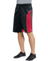 Champion Mens Best Woven Shorts