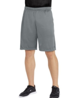 Champion Vapor Select Mens Shorts