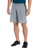 Champion-Mens-365-Train-Shorts