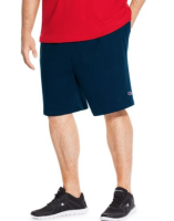 Champion Big Mens Jersey Short