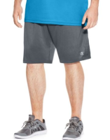 Champion Vapor Big & Tall Shorts