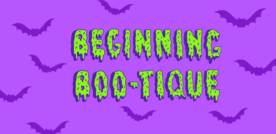 Beginning-Boutique-Facebook-Halloween