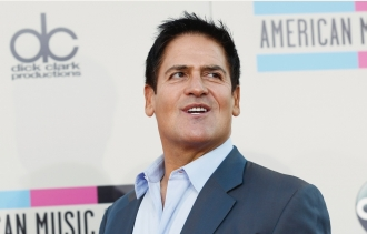 The Legal Advice Mark Cuban Didn't Take
