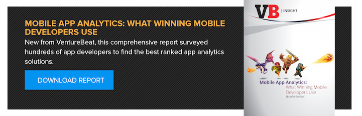 mobile-app-analytics-what-developers-use-CTA