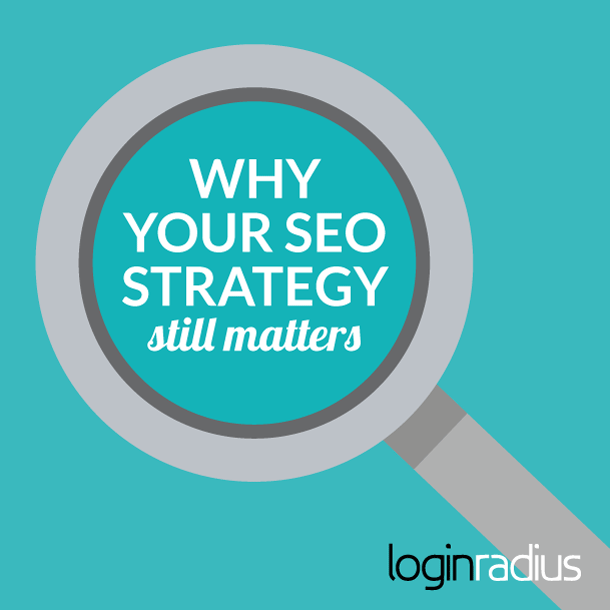 Why-SEO-Strategy-Still-Matters