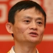 Surprising Advice From Alibaba Founder Jack Ma