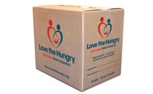 Love the Hungry_samples_2