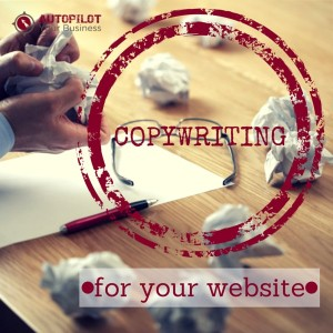rsz_copywriting_for_your_website