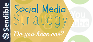 A 4-Step Social Media Strategy That Can Work For Anyone