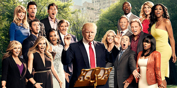 Marketing Dos & Donts From Last Nights Celebrity Apprentice image screen shot 2015 01 06 at 10 27 00 am.png