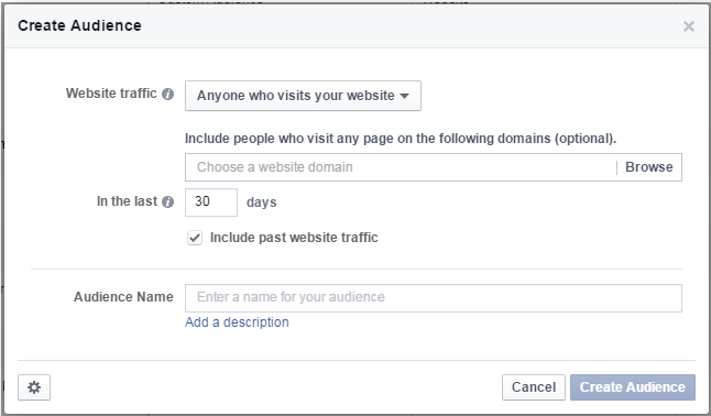 How_To_Add_Facebook_Tracking_Pixels_to_Your_WordPress_Website4