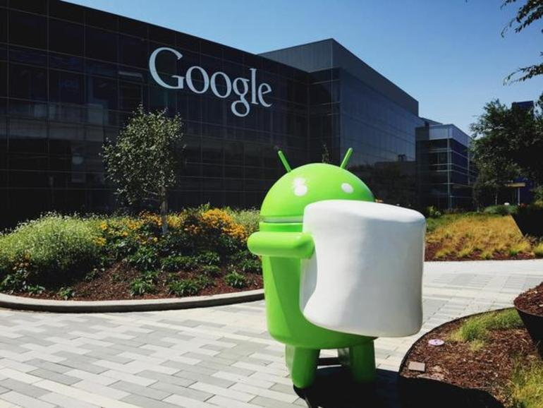 Android Marshmallow – 5 Sweet Features Worth The Wait