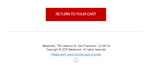 betabrand_email_3