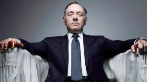 The Best Thing You Can Learn from Frank Underwood (for HR)
