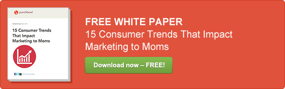 download free white paper consumer trends