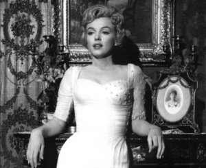 Marilyn Monroe - Lessons in Cultural Fit Diversity http://www.zenithtalent.com/recruiting-and-staffing-blog/marilyn-monroe-lessons-in-cultural-fit-diversity @zenithtalent