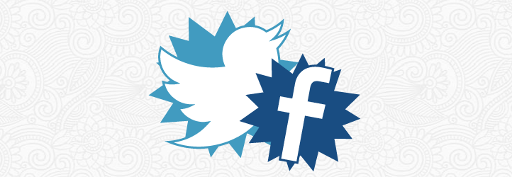 Mobile Ad Management: A Comparison Between Facebook & Twitter