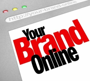 your_brand_online