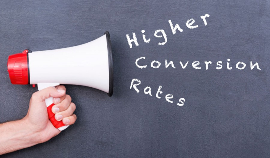 How to Optimize Calls-To-Action for Higher Conversion