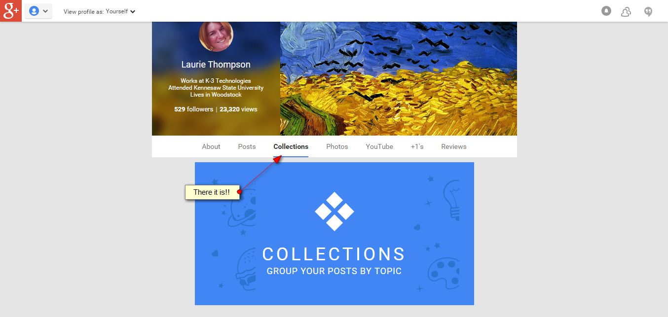 Laurie-Thompson-Google-collections