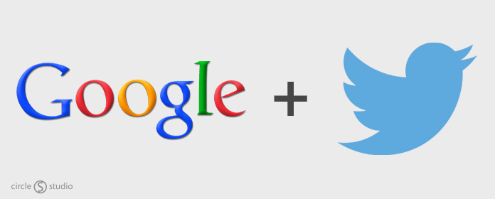 Tweets Will Soon Be Visible in Google Search Results in Real-Time