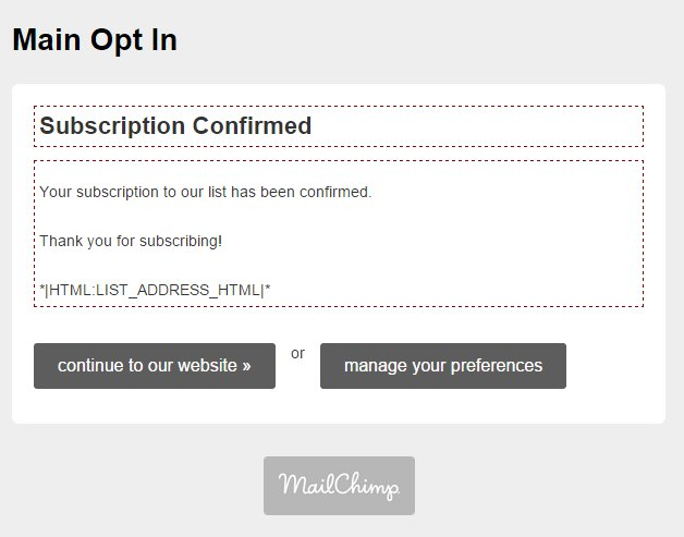 mailchimp_generic_ty_page