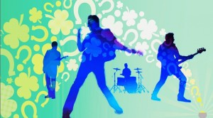 What U2 can teach us about marketing
