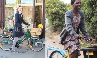 elephantbike-malawi-recycle-prisoners-charity