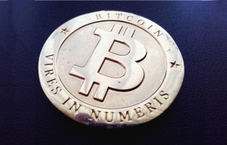 Bitcoin Is Now Classified as a Commodity in the U.S.