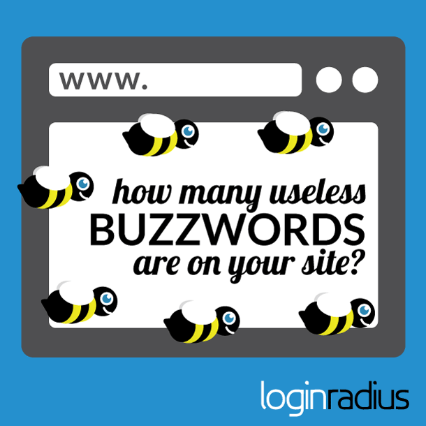 How-Many-Buzzwords-On-Your-Site
