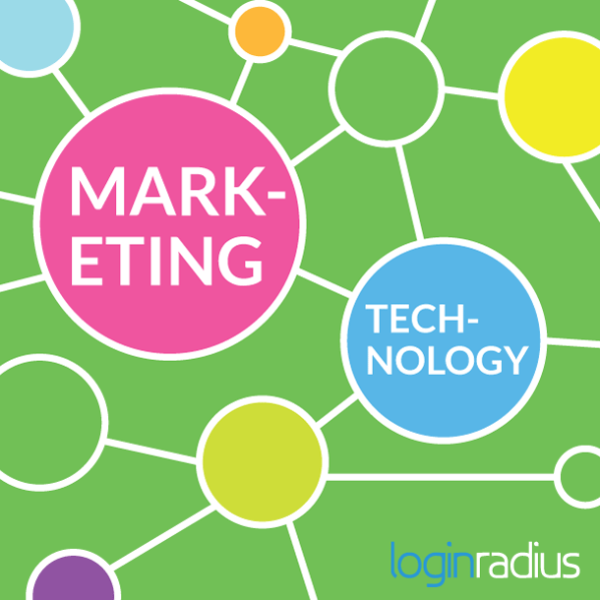 Marketing Technology to Implement Right Now