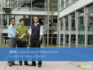 Global-State-of-Multichannel-Customer-Service-Report