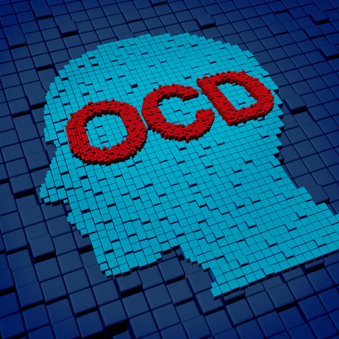 OCD: The Unexpected Trait That Employees Want (And Organizations Need ) Most In A Leader