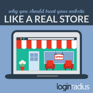 Website-Real-Store
