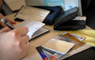 Take Your Payroll from Worst to First in 4 Easy Steps