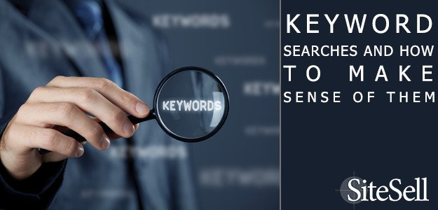 blog-keyword-search