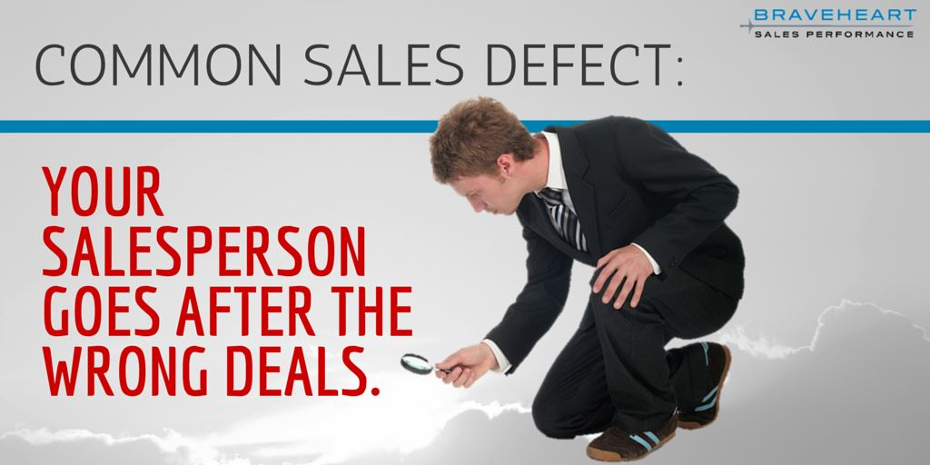 your_salesperson_goes_after_the_wrong_leads