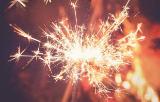 3 Tips to Ignite the Creative Spark