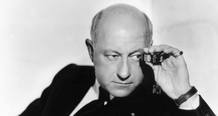 cecil-b-demille-director-750x400
