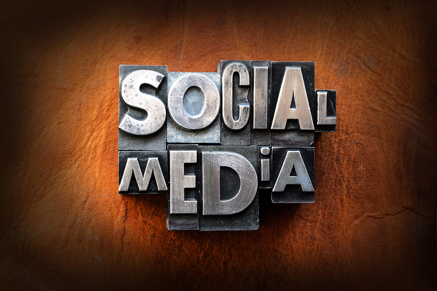 The 7 Top Social Media Trends That Will Impact Your Marketing In 2015 image The 7 Top Social Media Trends That Will Impact Your Marketing In 2015.jpg