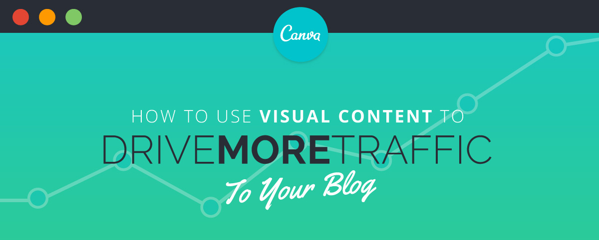 How-To-Use-Visual-Content-Embedded_052015-header