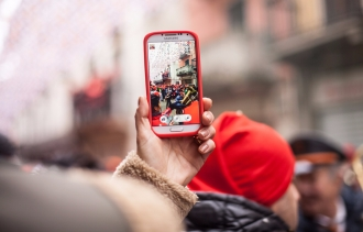 3 Things Entrepreneurs Need to Know About Mobile Video Streaming