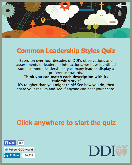 DDI-common-leadership-styles.png