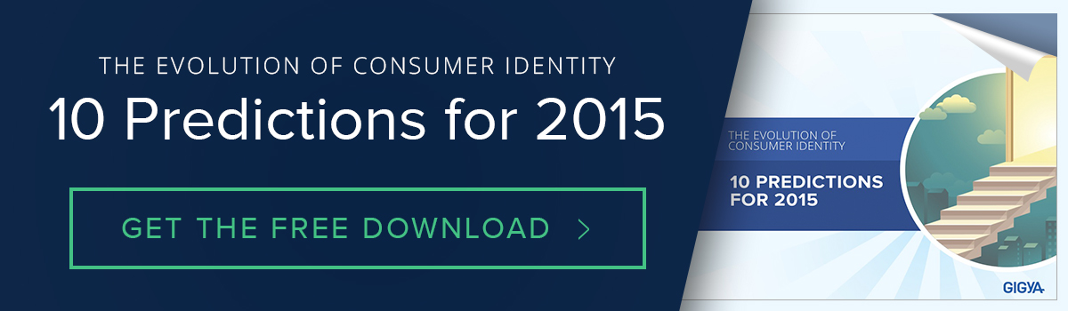 The Evolution of Consumer Identity: 10 Predictions for 2015, Part 3 image 2015Predictions CTA2.jpg2