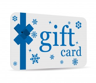 Making Your List? Check Your Gift Card Strategy Twice. image shutterstock 122374045 310x268.jpg