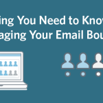 Managing Email Bounces