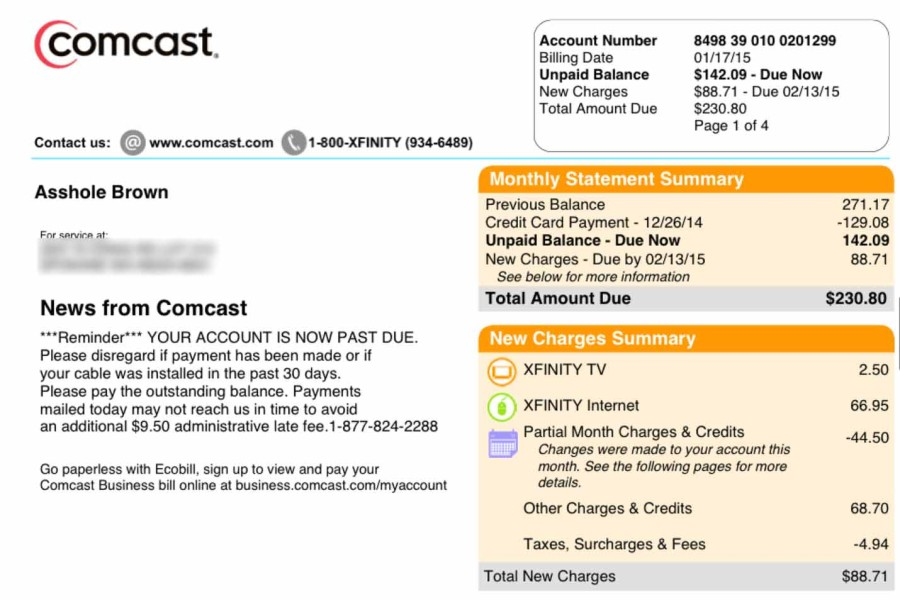 15-01-30-comcast-Screen-Shot-2015-01-28-at-1.38.47-PM-elliot-org
