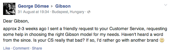 The Most Annoying Facebook Business Page Habits image Gibson Yeoman Guest Post.png