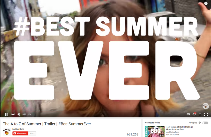 2015-10-01 14_48_40-The A to Z of Summer _ Trailer _ #BestSummerEver - YouTube