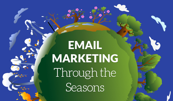 email-marketing-seasons